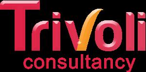 Trivoli Consultancy
